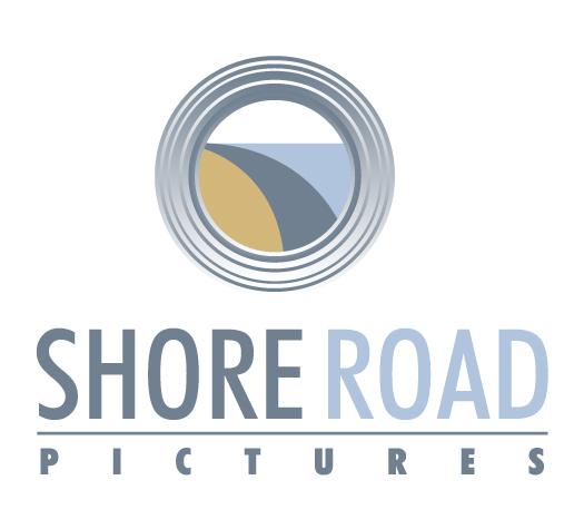 shoreroad_rgb